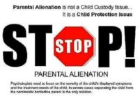 parental-alienation-is-a-child-protection-issue